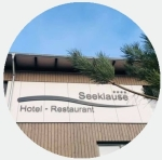 Hotel Seeklause